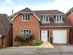 Thumbnail for sale in Howard Close, Chandler's Ford, Hampshire