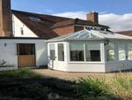 Thumbnail to rent in Westbrook, Maidstone