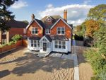 Thumbnail for sale in Central Parade, Massetts Road, Horley
