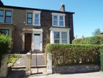 Thumbnail to rent in Garstang Road, Fulwood, Preston, Lancashire