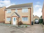Thumbnail to rent in Military Way, Dovercourt, Harwich