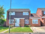 Thumbnail for sale in Carbonel Close, Basingstoke