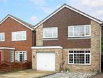 Thumbnail for sale in Langdale Close, Maidenhead, Berkshire