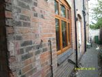 Thumbnail to rent in James Street, Blaby, Leicester