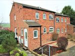 Thumbnail to rent in Collingham Road, Swallownest, Sheffield, Rotherham