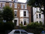 Thumbnail to rent in Fordwych Road, London