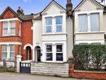 Thumbnail for sale in Rainham Road, Gillingham, Kent