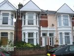 Thumbnail to rent in Wadham Road, North End, Portsmouth