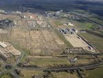 Thumbnail for sale in Brownfield Development Land For Sale, Invista, Redcar