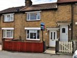 Thumbnail for sale in Pope Street, Maidstone