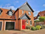 Thumbnail for sale in Proudfoot Way, Aylsham, Norwich
