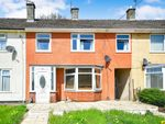 Thumbnail to rent in Manor Crescent, Swindon
