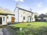 Thumbnail for sale in Burley Road, Bransgore, Christchurch, Hampshire