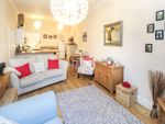 Thumbnail to rent in Bath Road, Flat 4, Old Town, Swindon