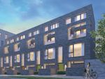 Thumbnail to rent in The Village Square, West Parkside, Greenwich