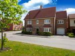 Thumbnail to rent in Cook Way, Broadbridge Heath, Horsham