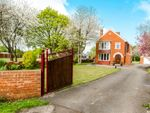 Thumbnail for sale in Old Thorne Road, Hatfield, Doncaster