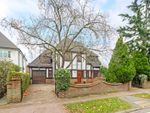Thumbnail for sale in Grove Way, Esher, Surrey