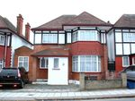 Thumbnail to rent in Queens Gardens, Hendon