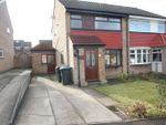 Thumbnail to rent in Mersehead Sands, Acklam, Middlesbrough