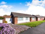 Thumbnail for sale in Lychgate Close, Bexhill-On-Sea