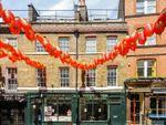 Thumbnail to rent in Lisle Street, London