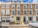 Thumbnail to rent in Chalcot Road, Primrose Hill, London