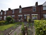 Thumbnail for sale in Strawberry Terrace, Barrow In Furness, Cumbria