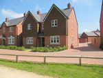 Thumbnail to rent in Rochester Close, Meon Vale