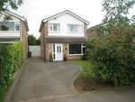 Thumbnail for sale in Lichfield Avenue, Broughton Astley, Leicester