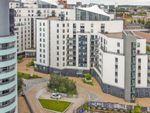Thumbnail to rent in Gateway South, Marsh Lane, Leeds