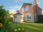 Thumbnail for sale in Weavercroft, Didcot