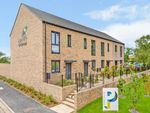 Thumbnail for sale in Portholme Road, Selby