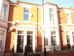 Thumbnail to rent in Ellesmere Road, Benwell, Newcastle Upon Tyne