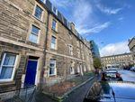 Thumbnail for sale in 14/6 West Newington Place, Edinburgh