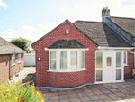 Thumbnail for sale in Revell Park Road, Plympton, Plymouth