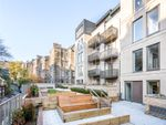 Thumbnail to rent in Plot 55 - Park Quadrant, Glasgow