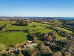 Thumbnail for sale in Maen Valley, Goldenbank, Falmouth