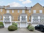 Thumbnail for sale in Berridge Mews, London