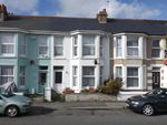 Thumbnail for sale in Newquay, Cornwall