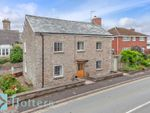 Thumbnail for sale in Brecon Road, Hay-On-Wye, Hereford
