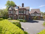 Thumbnail for sale in Oulton Road, Stone