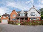 Thumbnail for sale in Furze Grove, Kingswood, Tadworth