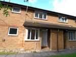 Thumbnail to rent in Near Town Centre, Bicester