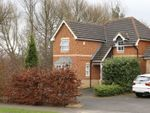 Thumbnail for sale in Greenlee Drive, High Heaton, Newcastle Upon Tyne