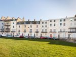 Thumbnail for sale in Wellington Square, Hastings