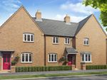 "Thumbnail to rent in ""Archford"" at Halse Road, Brackley"