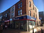 Thumbnail for sale in 18-20 Low Street, Sutton-In-Ashfield, Nottinghamshire