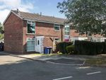 Thumbnail for sale in Kelsey Gardens, Bessacarr, Doncaster