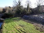 Thumbnail for sale in Plot 1 Mill Meadow, Churchstoke, Montgomery, Powys